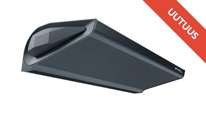 wing-dark-3